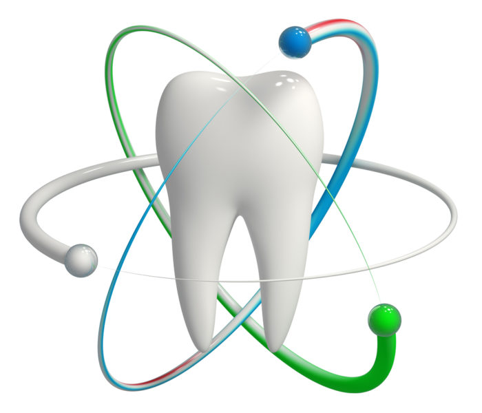 illustrated-tooth-with-fluoride-protection